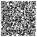 QR code with Sahnnon's Studio contacts