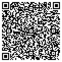 QR code with Teriyaki Express contacts