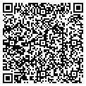 QR code with Shaver Shop contacts