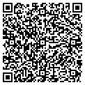 QR code with Gnathestics Dental Lab contacts