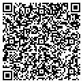 QR code with Hoskins Automotive & Muffler contacts