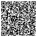 QR code with Meat Plow Mechanical contacts