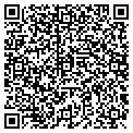 QR code with Eagle River Dental Arts contacts