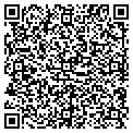 QR code with Northern Working Dog Assn contacts