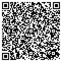 QR code with Matthews' Auto Repair & Wrckr contacts
