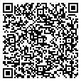 QR code with Pioneer's Of Alaska contacts