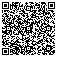 QR code with A Solution contacts