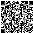 QR code with Pdq Auto Repair contacts