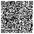 QR code with Bryon Brothers Cutting contacts