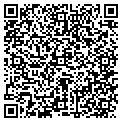 QR code with Venetie Native Store contacts