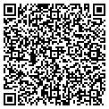 QR code with Rocky's Brake Shop contacts