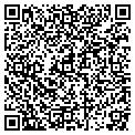 QR code with D&T Enterprises contacts