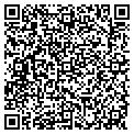 QR code with Smith Truck & Trailer Service contacts