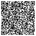 QR code with Ralph C Gregory Architects contacts