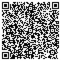 QR code with Tlc Auto Care Inc contacts