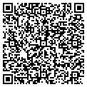 QR code with Floral Gardens LLC contacts