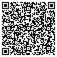 QR code with Heatco contacts