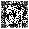 QR code with Hand Picked contacts