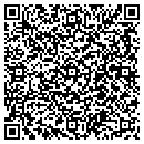 QR code with Sport Shop contacts