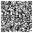 QR code with A Secure Net contacts