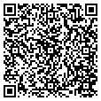 QR code with C & C Insulation contacts