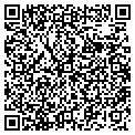 QR code with Golden Daze Shop contacts