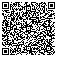 QR code with Mimie's Stylist contacts