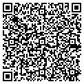 QR code with Leland A Johnson & Assoc contacts
