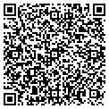 QR code with NANA Development Corp contacts