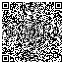 QR code with Frontier Southern Baptist Charity contacts
