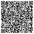 QR code with Northern Business Systems contacts