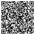 QR code with Fireweed 7 contacts