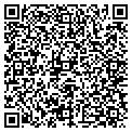 QR code with Quick Mail Unlimited contacts