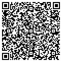 QR code with Boys & Girls Club Of Hydaburg contacts