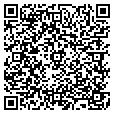 QR code with Herbal Outreach contacts