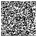 QR code with Totem Storage contacts