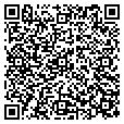 QR code with Arc-N-Spark contacts