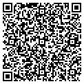 QR code with Twin Springs Water contacts