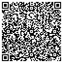 QR code with Alaska Laser Prtg Mailing Services contacts