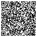 QR code with Alaska Locker Hooking-Rugs contacts