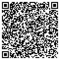 QR code with Benson Realty contacts
