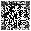 QR code with Ebert's Tasty Cheesesteaks contacts
