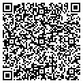 QR code with Six Generations contacts