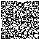 QR code with Lindall Cedar Homes contacts