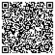 QR code with Network Alaska contacts