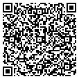 QR code with Doggie Motel contacts