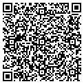 QR code with Baldwin Financial Concepts contacts