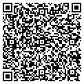 QR code with CYS Management Service Envr contacts