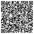 QR code with De Vry University contacts