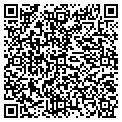 QR code with Zuvuya One Recording Studio contacts